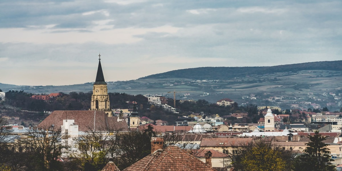 Romania – The CEE Region's Rising Star Will Soon Become Its Second Largest Economy