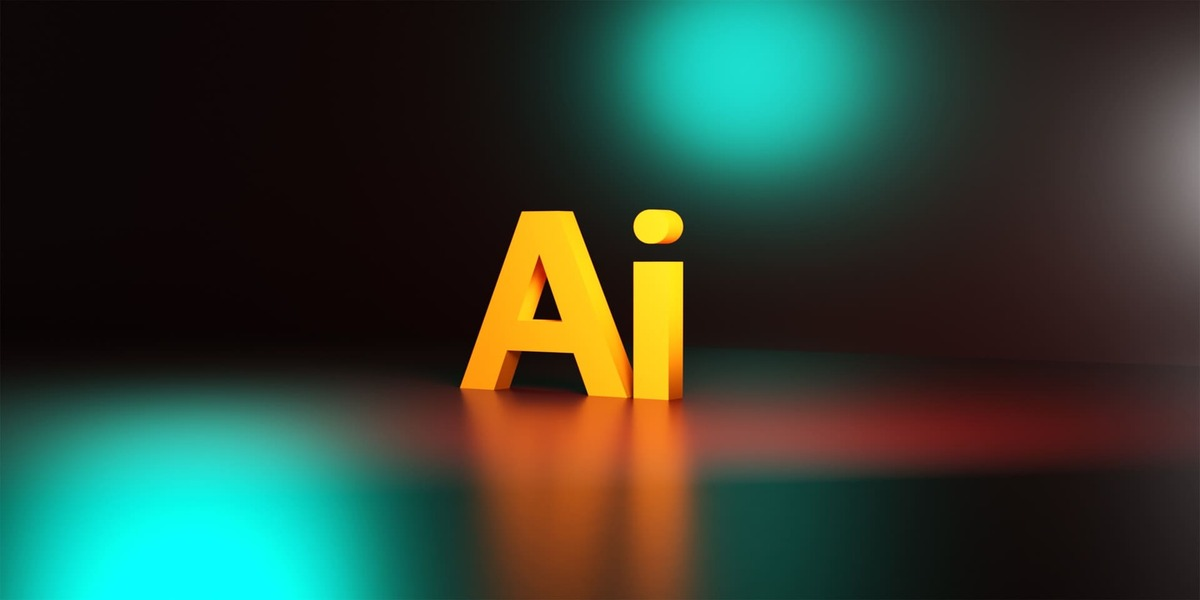 Where And How AI Adds Value To The World Of Contract Creation And Management?