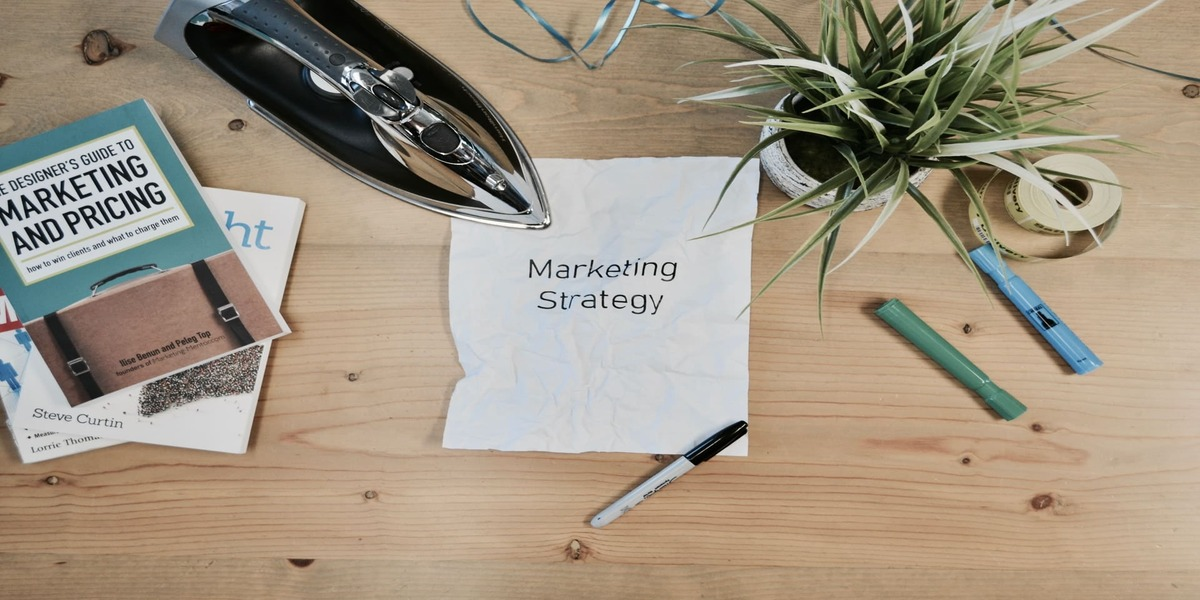 FMCG Marketing Post-Covid