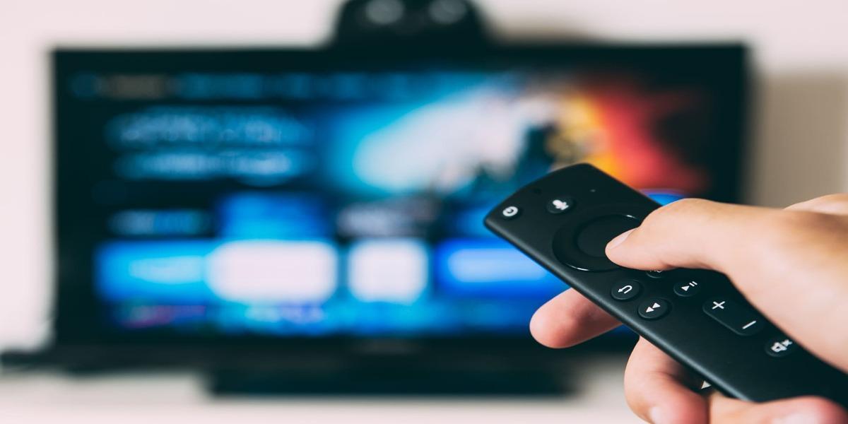 Future Of Advertising On OTT Platforms