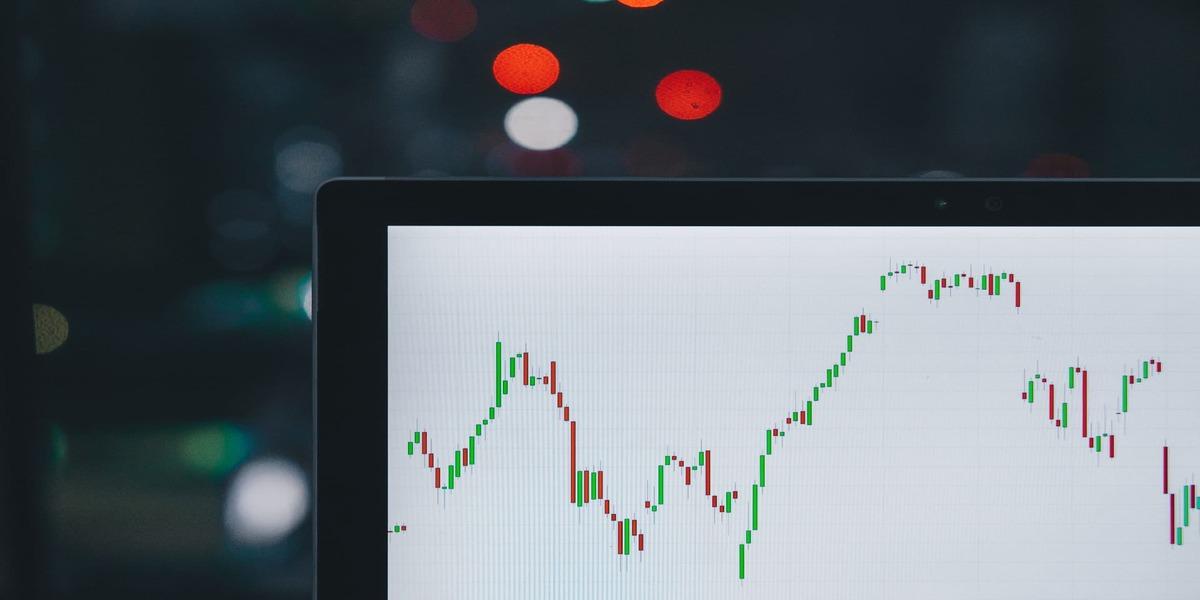 Stocks Versus The Economy