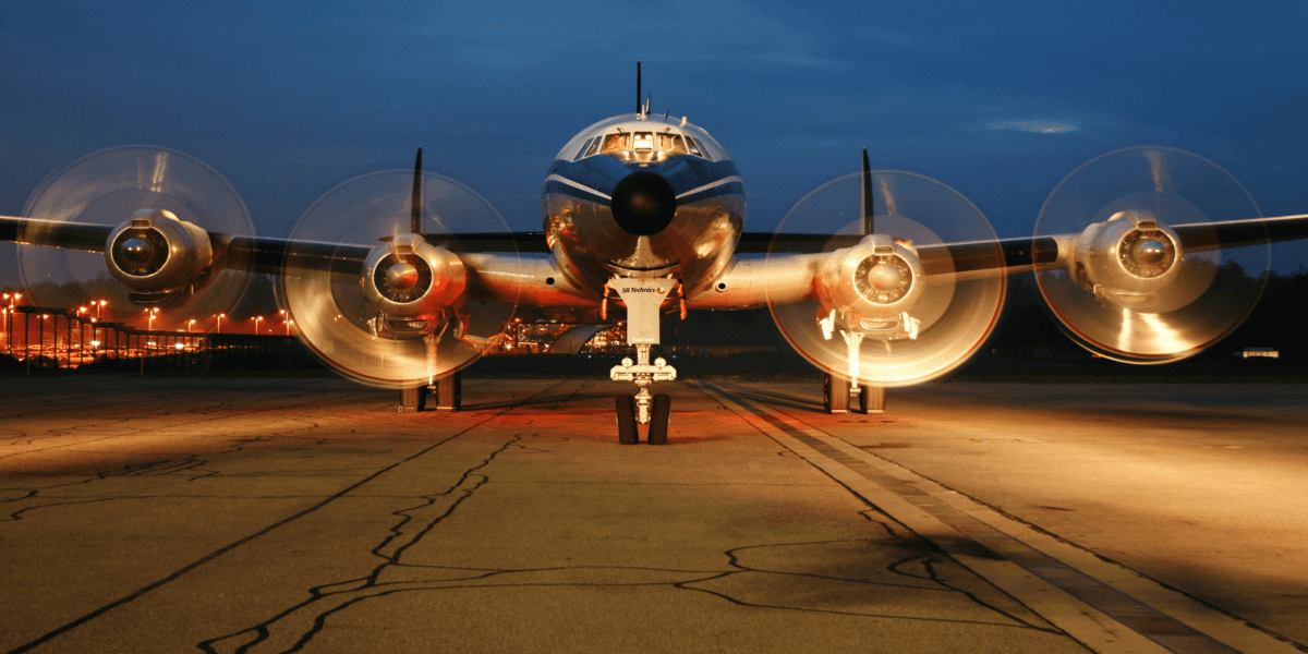 Critical Elements In Aviation Security Operations And Management