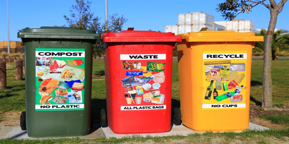 Challenges And Perspective Of Direct Test Methods For Assessing Waste Hazardous Properties(HP)