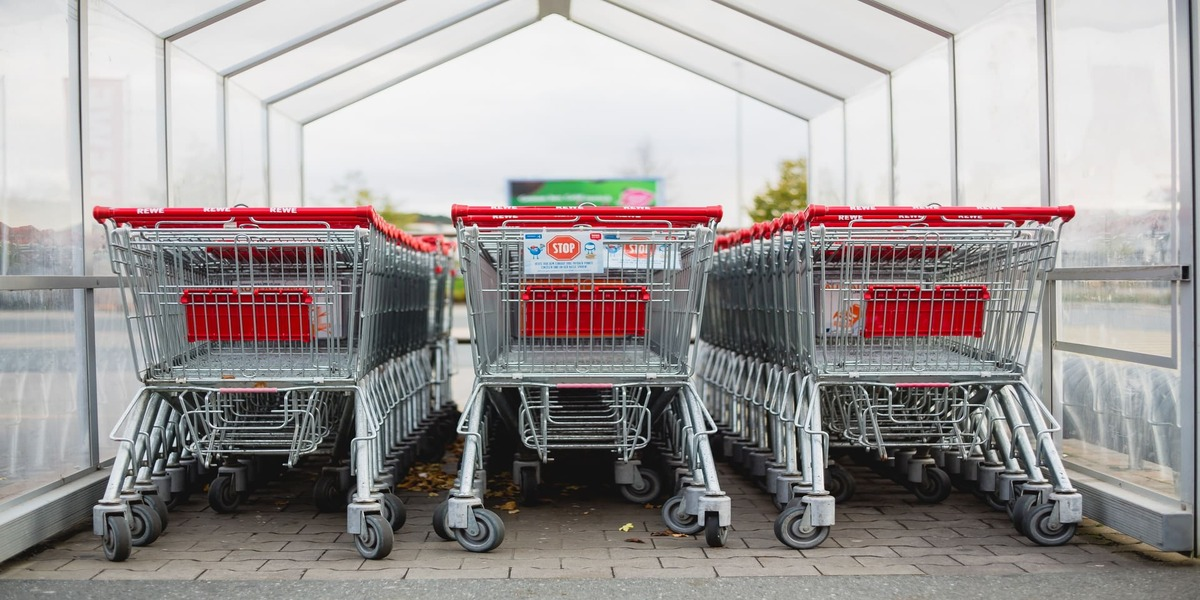 Retail Strategic Considerations Post-Pandemic