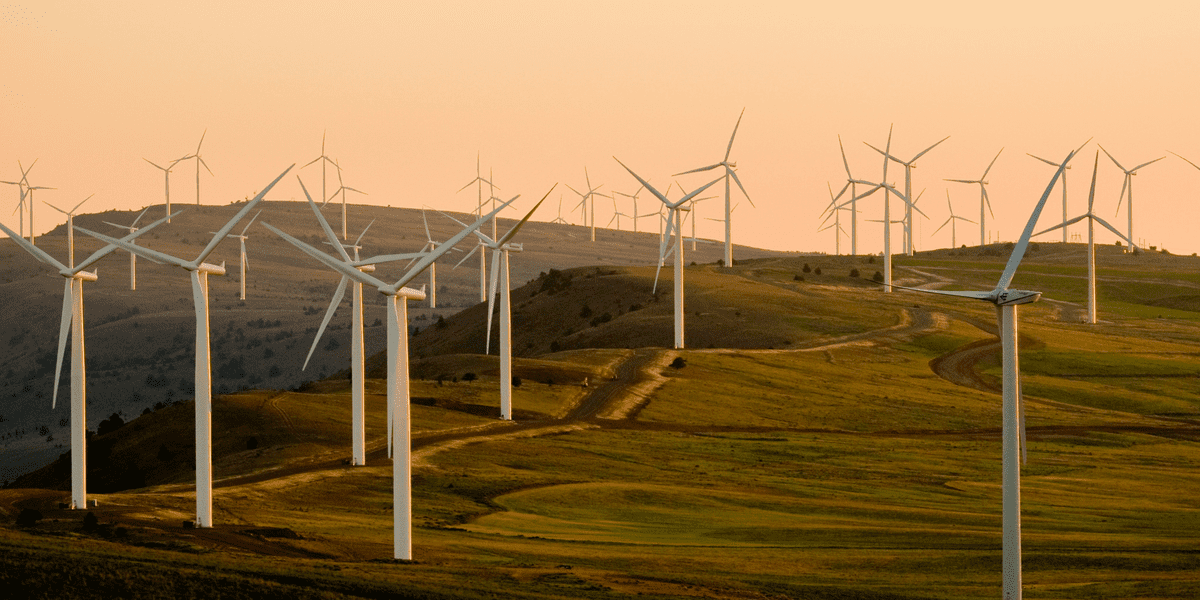 Challenges To The Large-Scale Deployment Of Renewable Energy In The Southern African Context