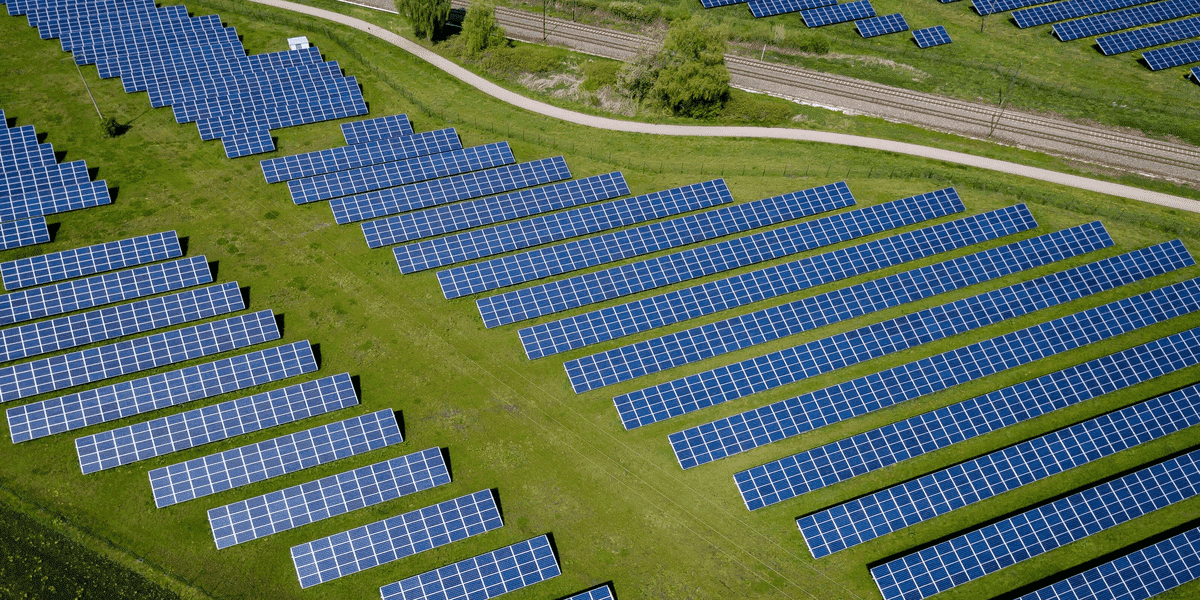 Renewable Energy Challenges and Solutions