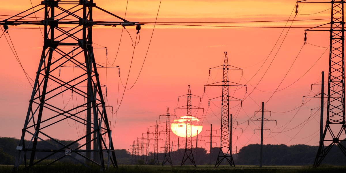 How Knowledge Ridge Delivered Expert Insights into the Electricity/Power Market in Asia for a European Consulting Firm.
