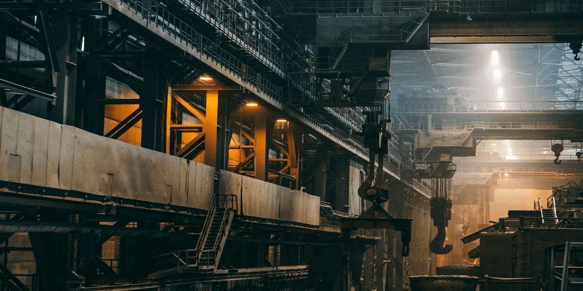 How Knowledge Ridge Provided Expert Insights into HR Operations in the Indonesian Steel Industry