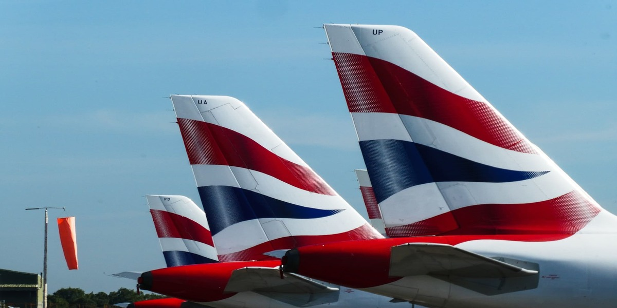 Does Rail Industry Embrace Aircraft Industry...!