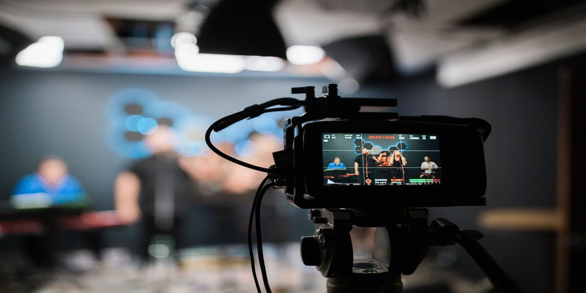 How Live Streaming Is Transforming The E-Commerce In Covid-19