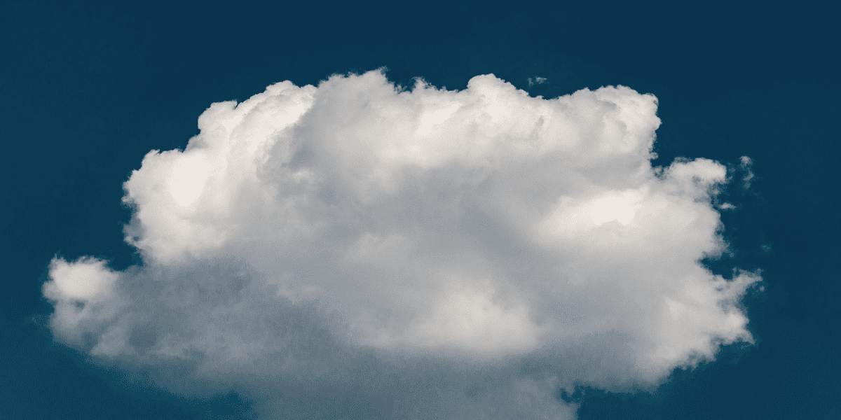 How to Navigate the Murky Move to Cloud