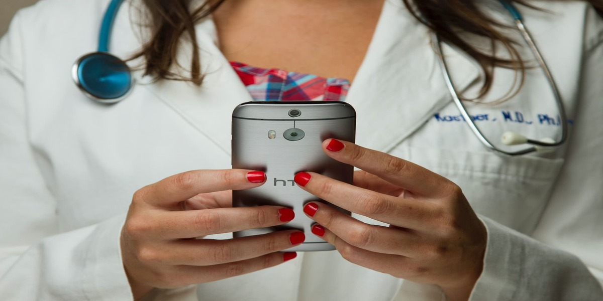 Can Any Solution to Telehealth Significantly Reduce The Healthcare Spending In The US?