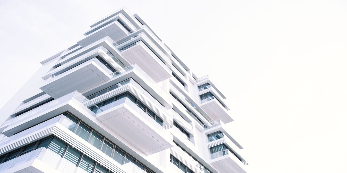 European Real Estate-Linked Investment Migration Programs In High Demand