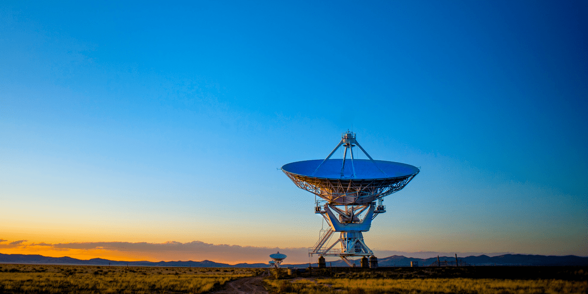 WSS   The Connective Tissue Between BSS And OSS In Telecom