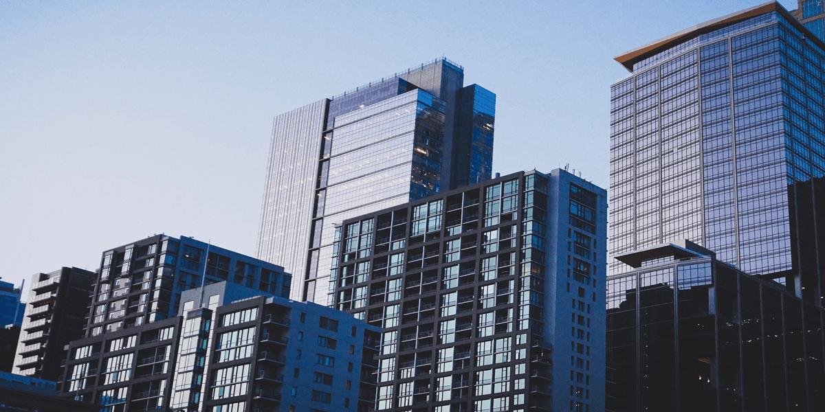 Real Estate Development - Observations