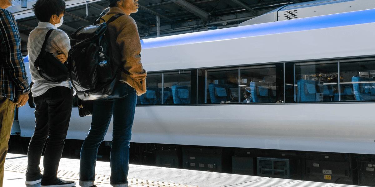 Will The Private Trains Derail?