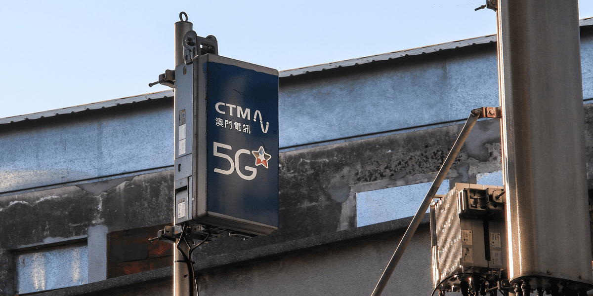 How Operators Can Rapidly Expand 5G Coverage