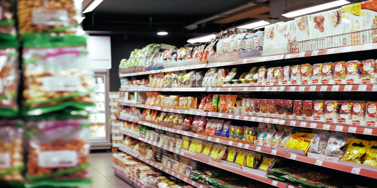 Are Your Customers Brain-Fuddled By Too Much Choice?