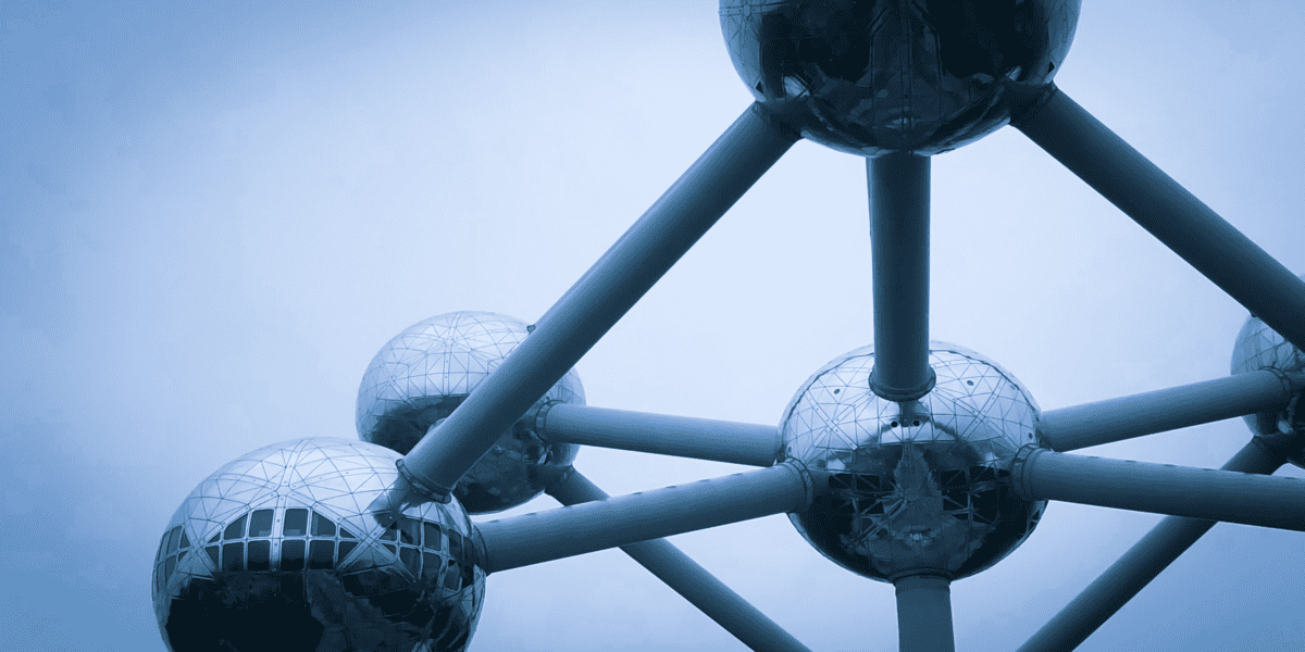 Comparability Exercise: Biosimilars Manufacturing Process Change