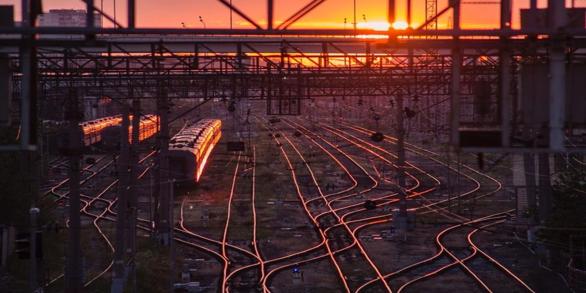 Corporatization Of Railway Manufacturing